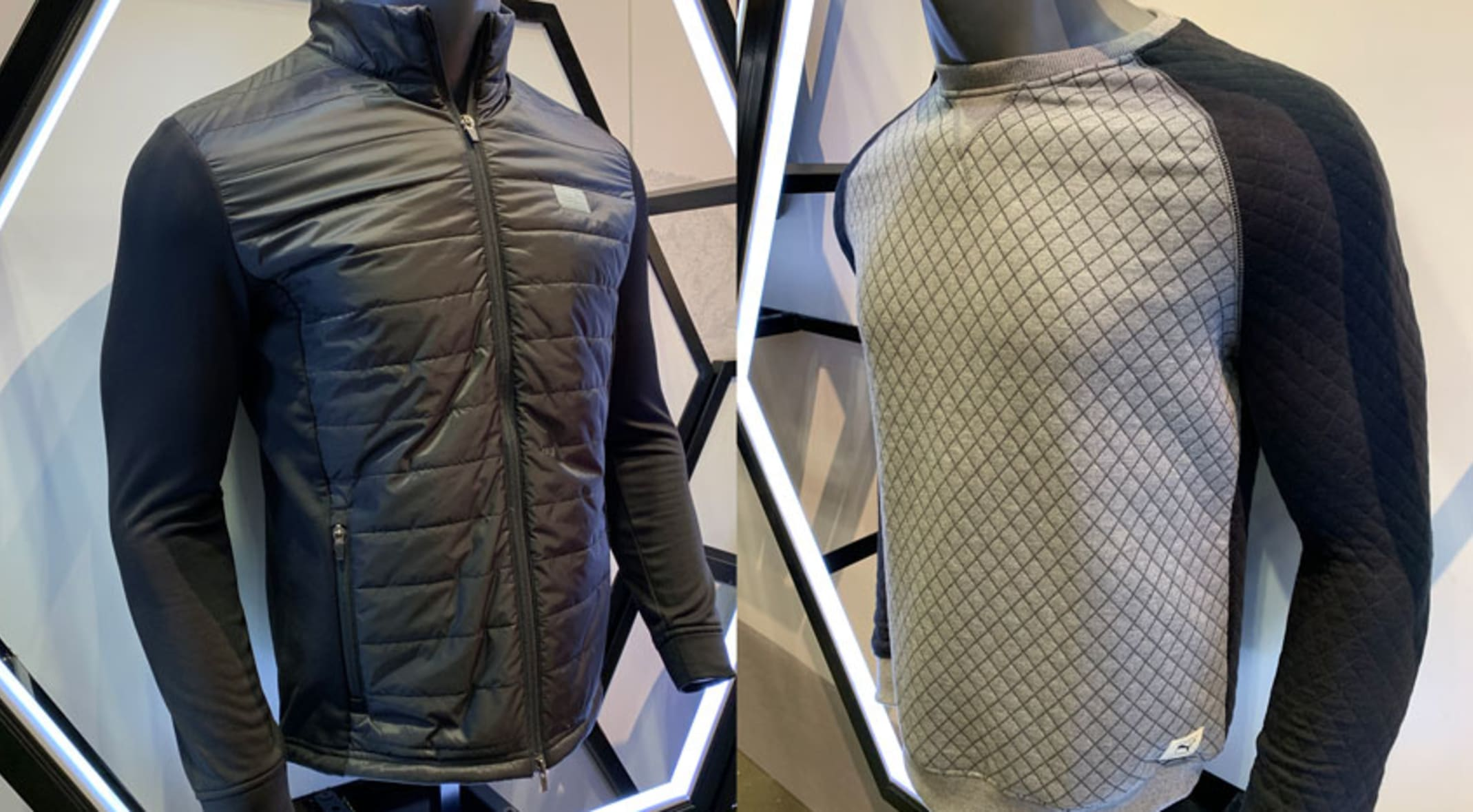 6bbf750b1fa3 A look at some of the newest products and trends from the 2019 PGA  Merchandise Show