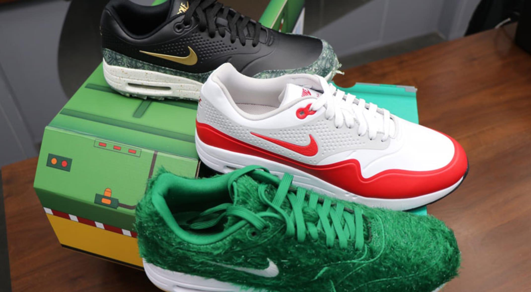 Good Shops Nike Air Max Replica China Chaussures Nike Air