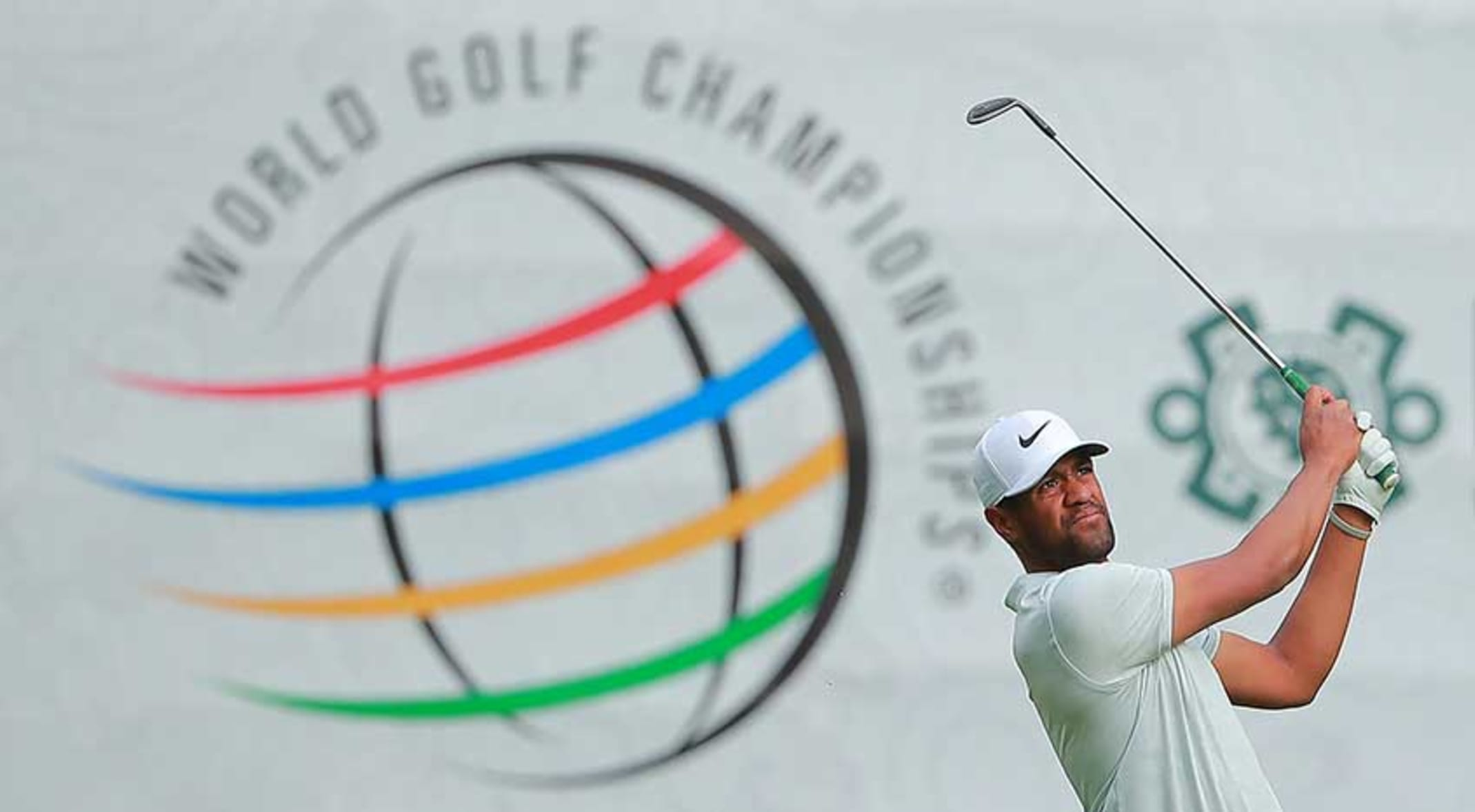 World Golf Championships-Mexico Championship, Round 4: Leaderboard, tee times, TV times