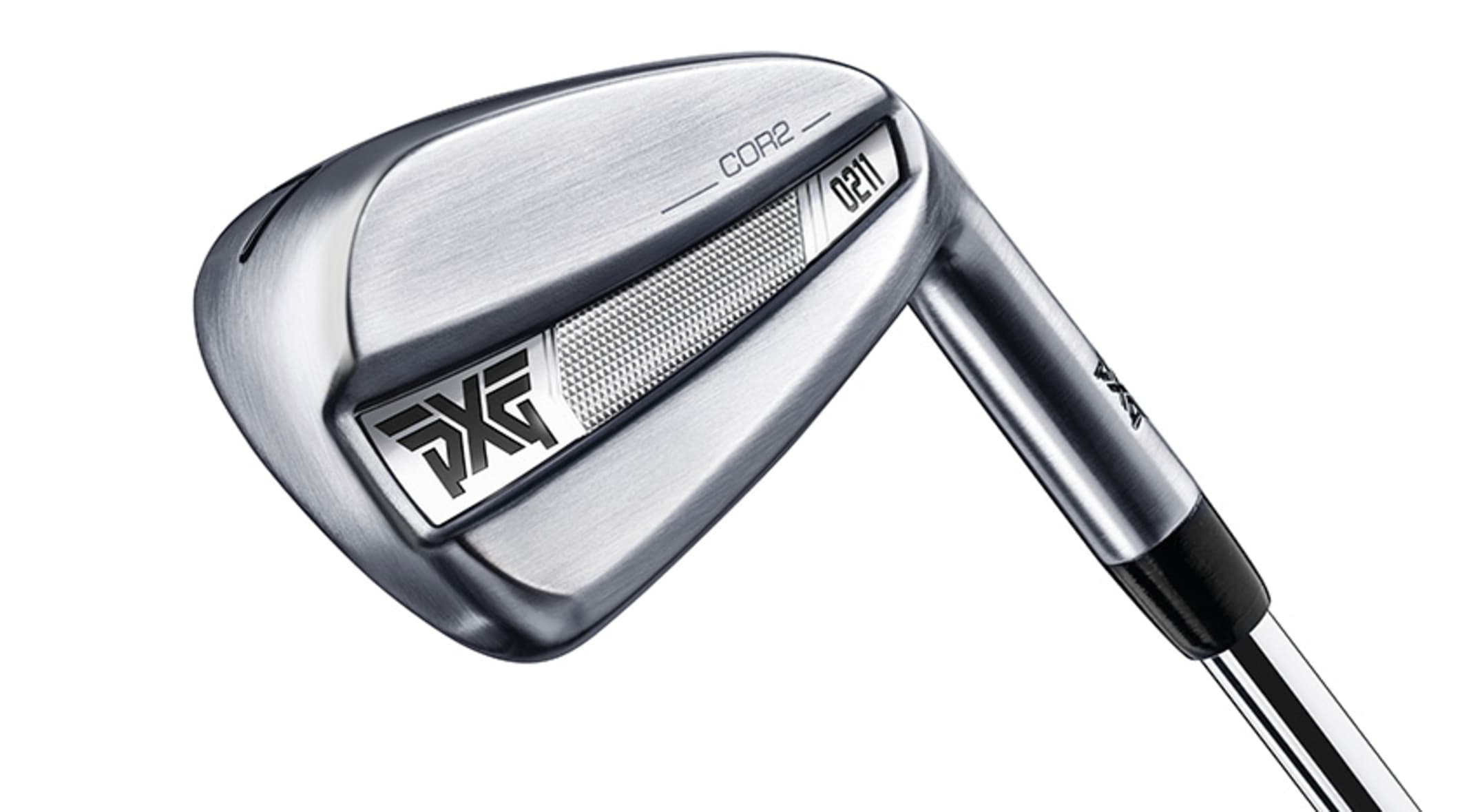 PXG to sell new investment cast 0211 irons for about half