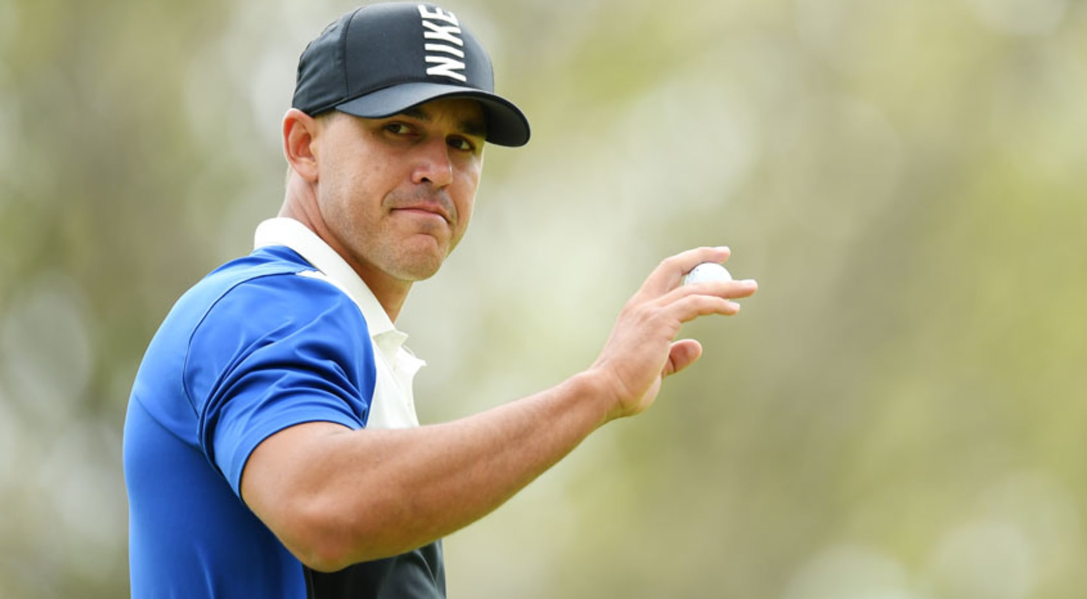 Image result for players championship Koepka