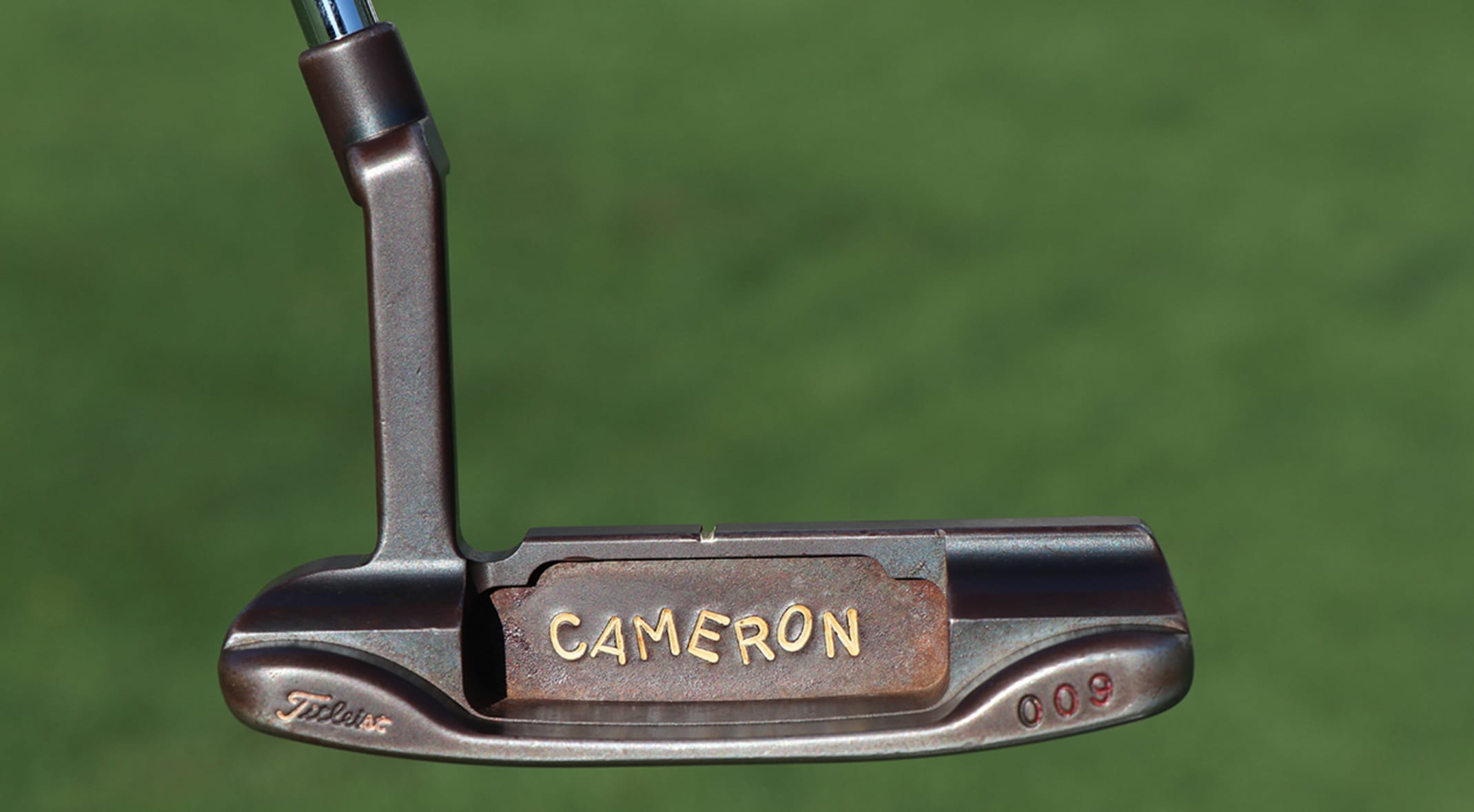 02f9a35901 Jordan Spieth made 394 feet, 4 inches worth of putts at the PGA  Championship with