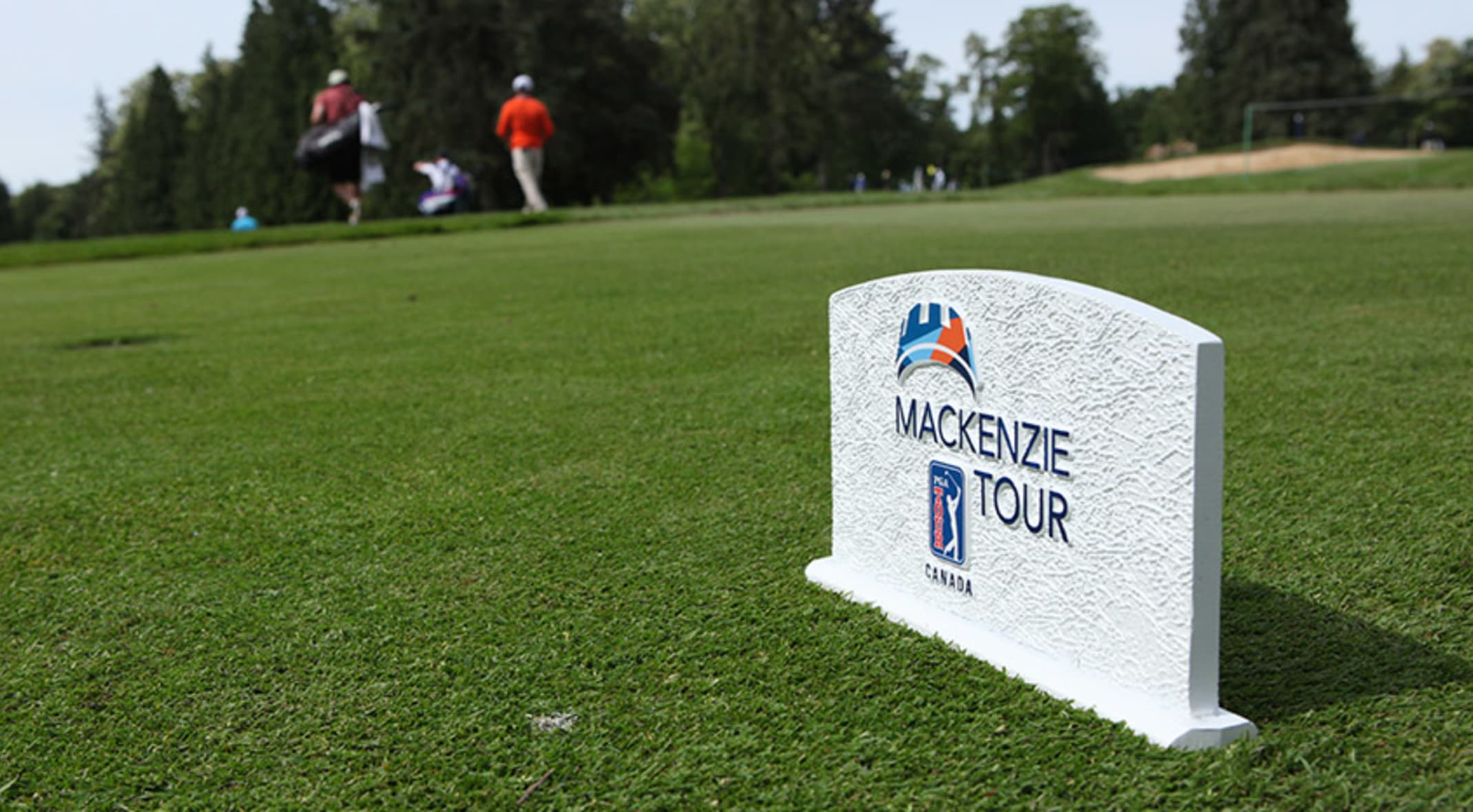 Storylines: Canada Life Open