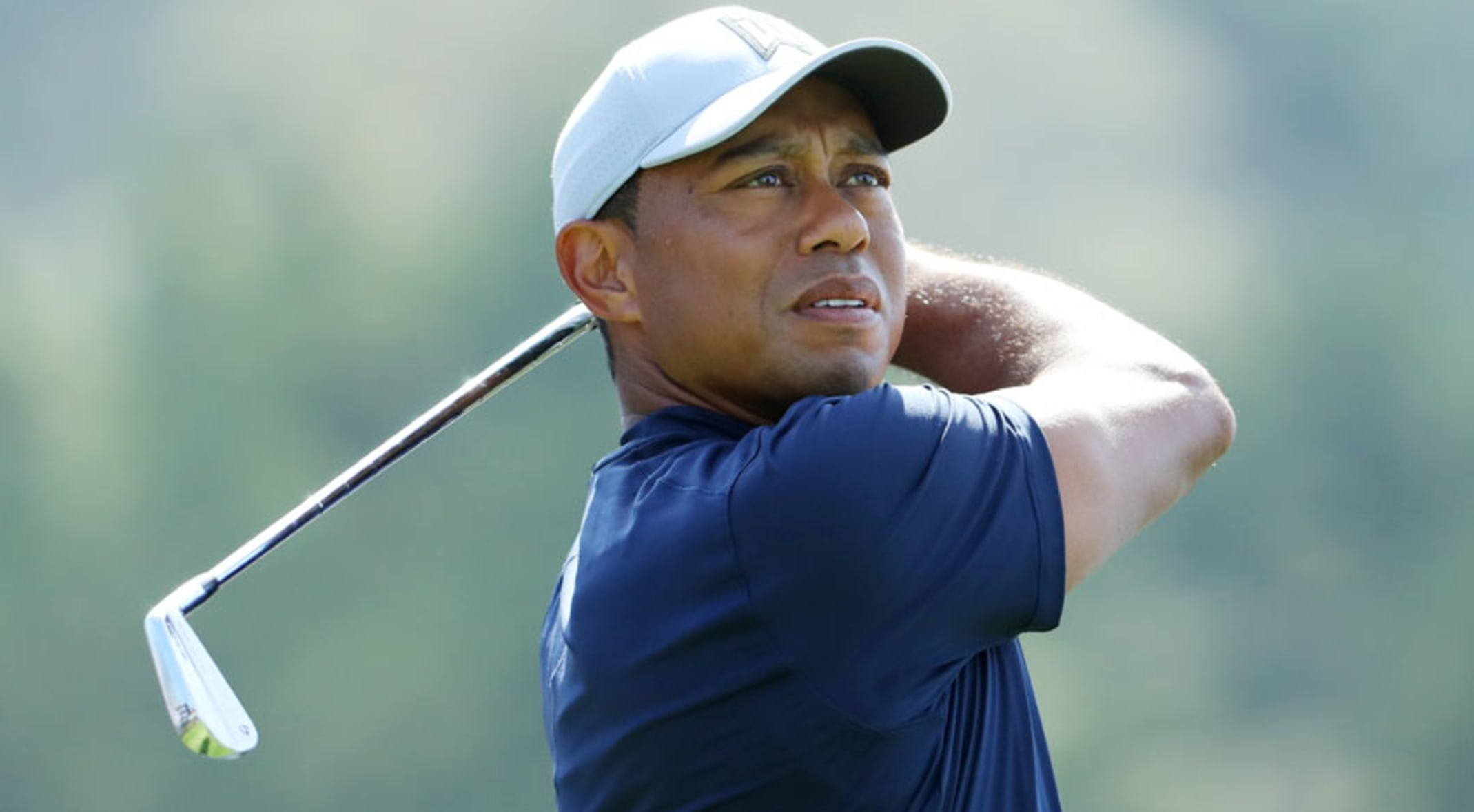 b79ce82c Preview: Tiger Woods at the U.S. Open