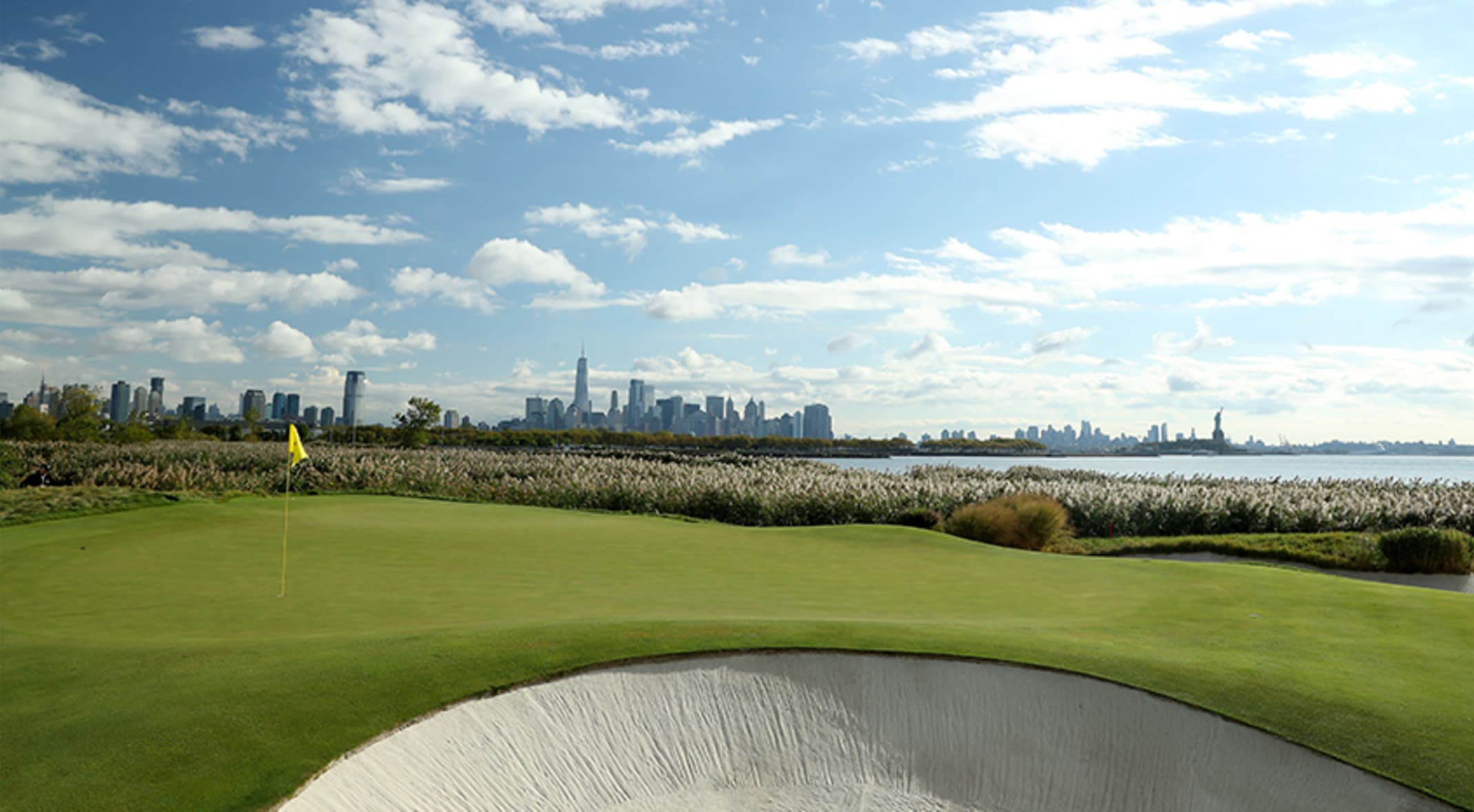 Seven Things You Should Know About Liberty National