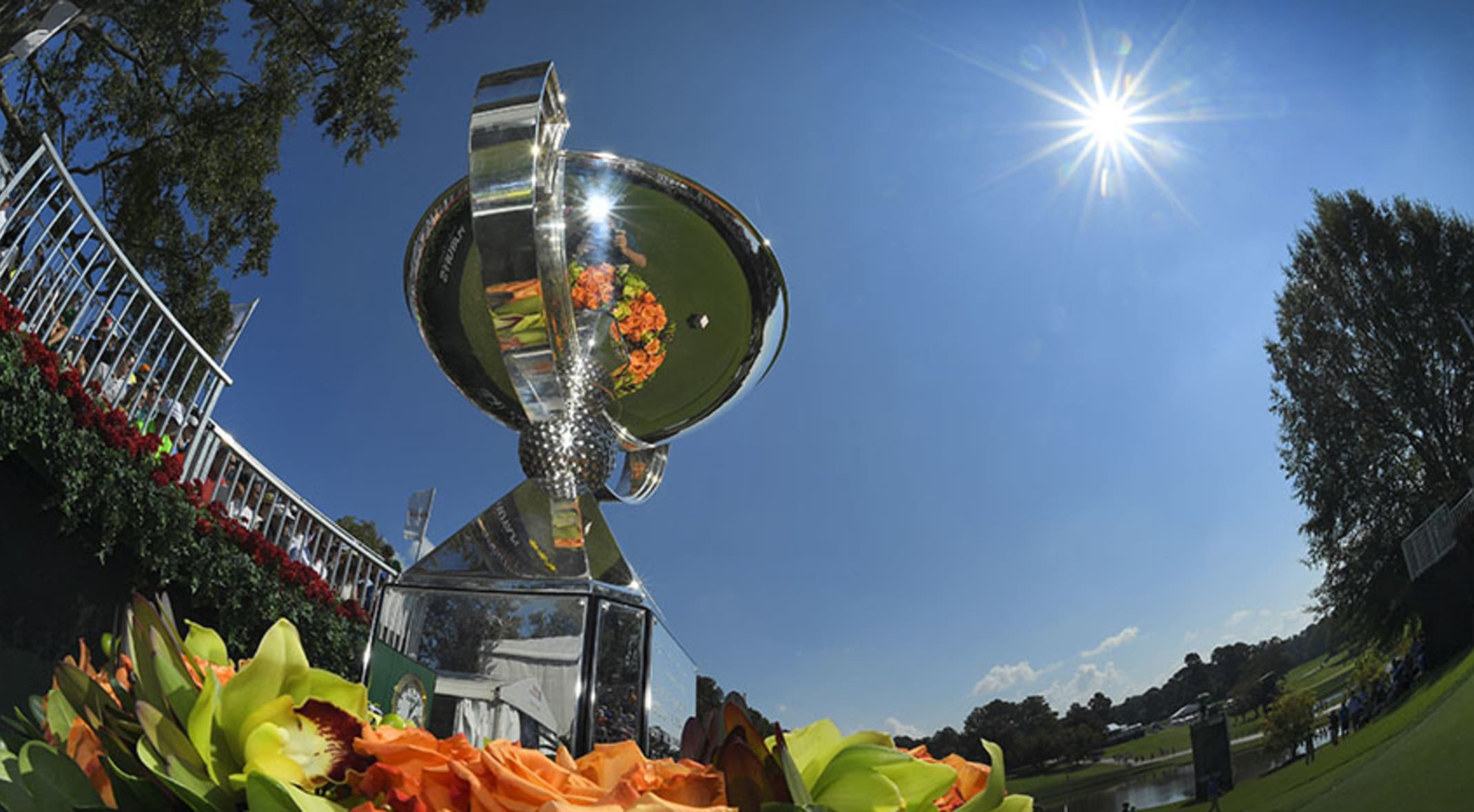 FedExCup Insider: Closer look at how players accrued their