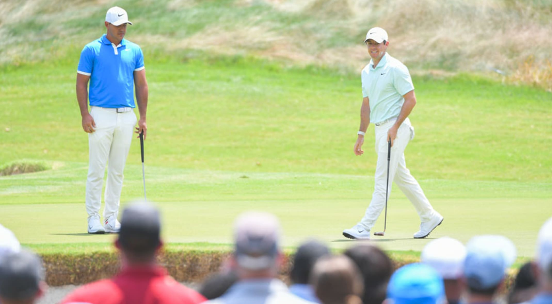 Featured Groups Bmw Championship