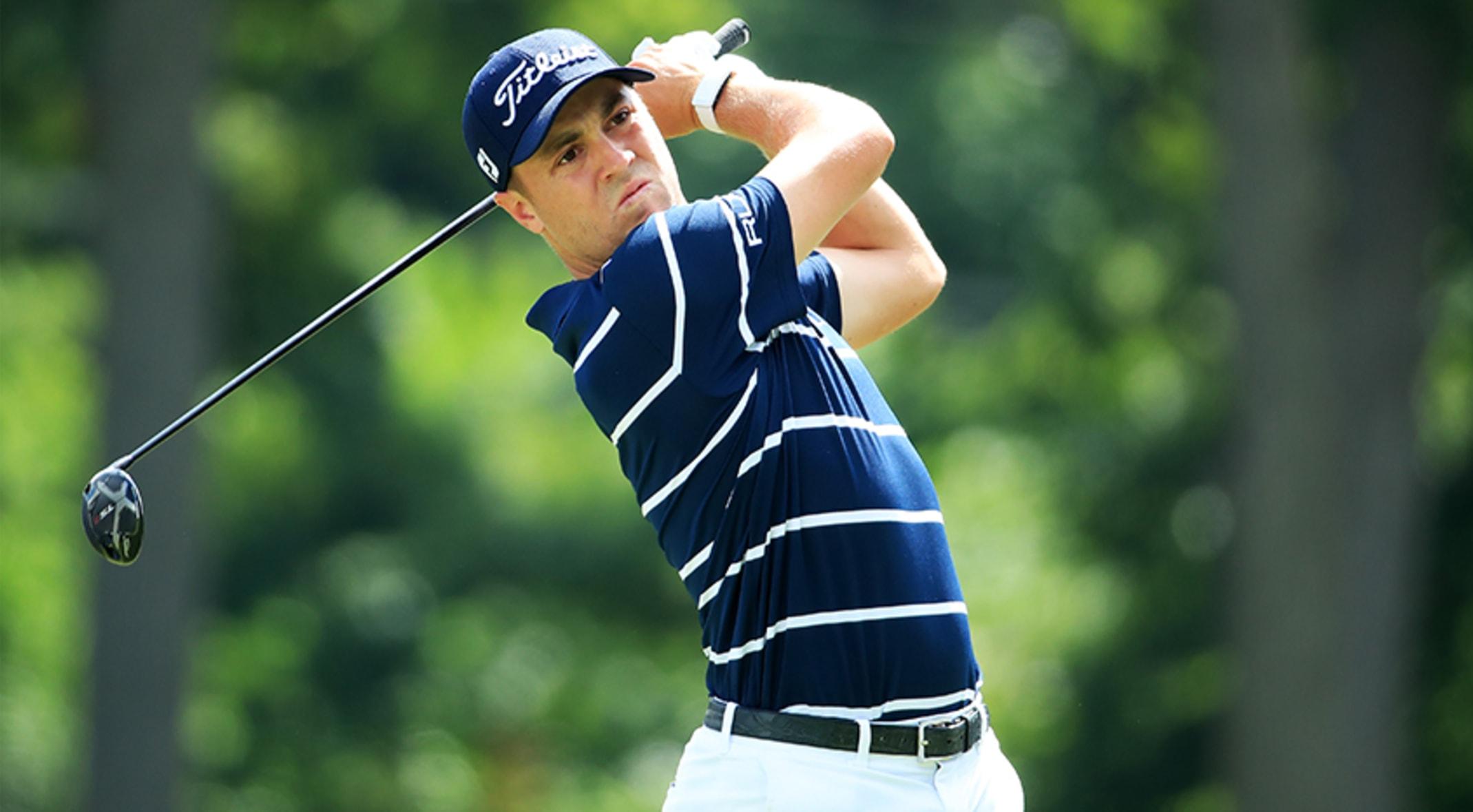 Style Insider Fall 2019 Polo Ralph Lauren Golf Rlx Golf Collections