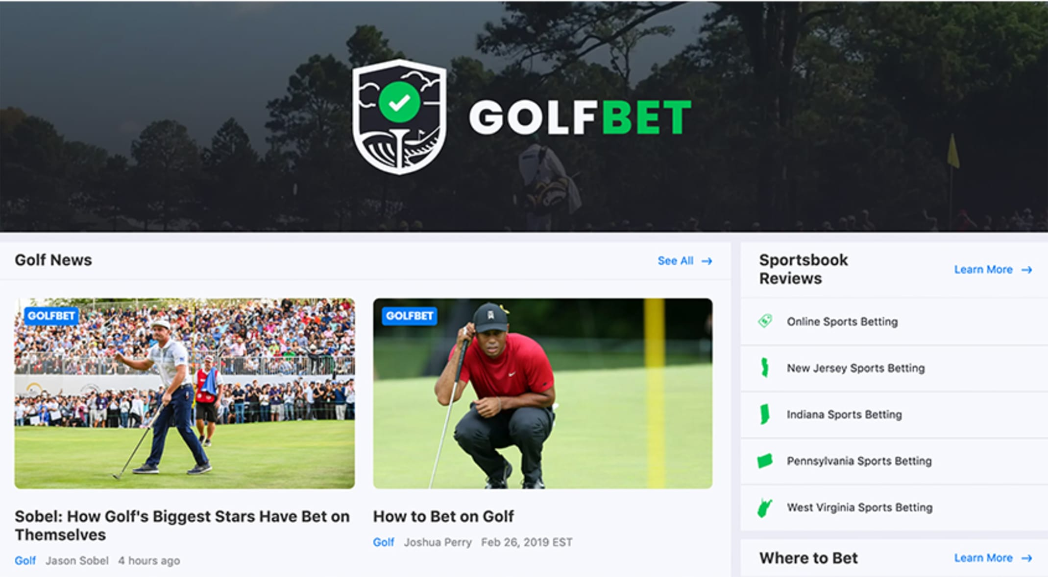 Online cricket betting games in golf basketball betting forums