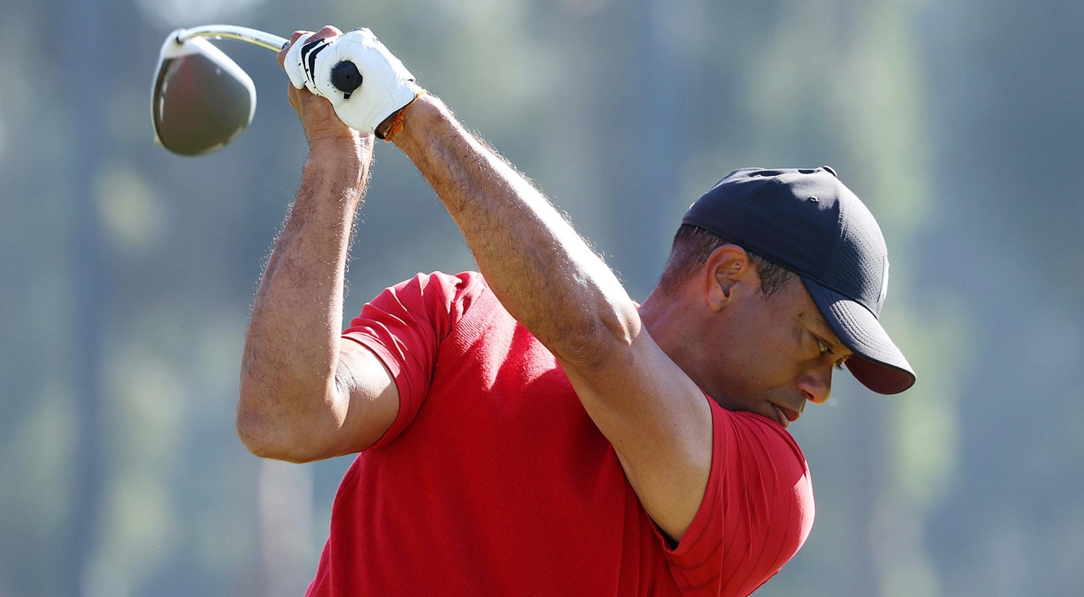 free live pga tour golf streaming
