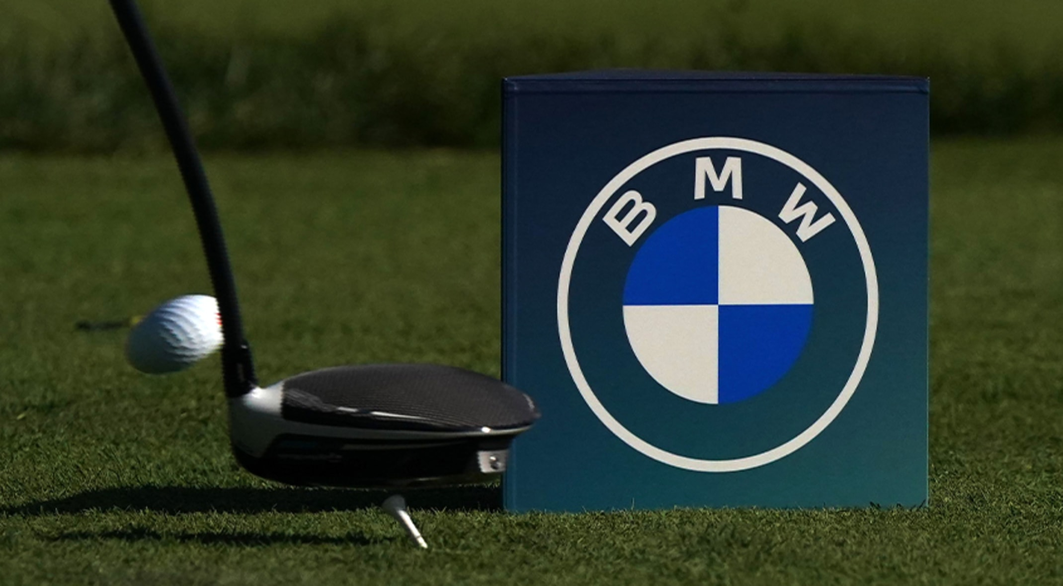 Bmw Championship Round 3 Leaderboard Tee Times Tv Times