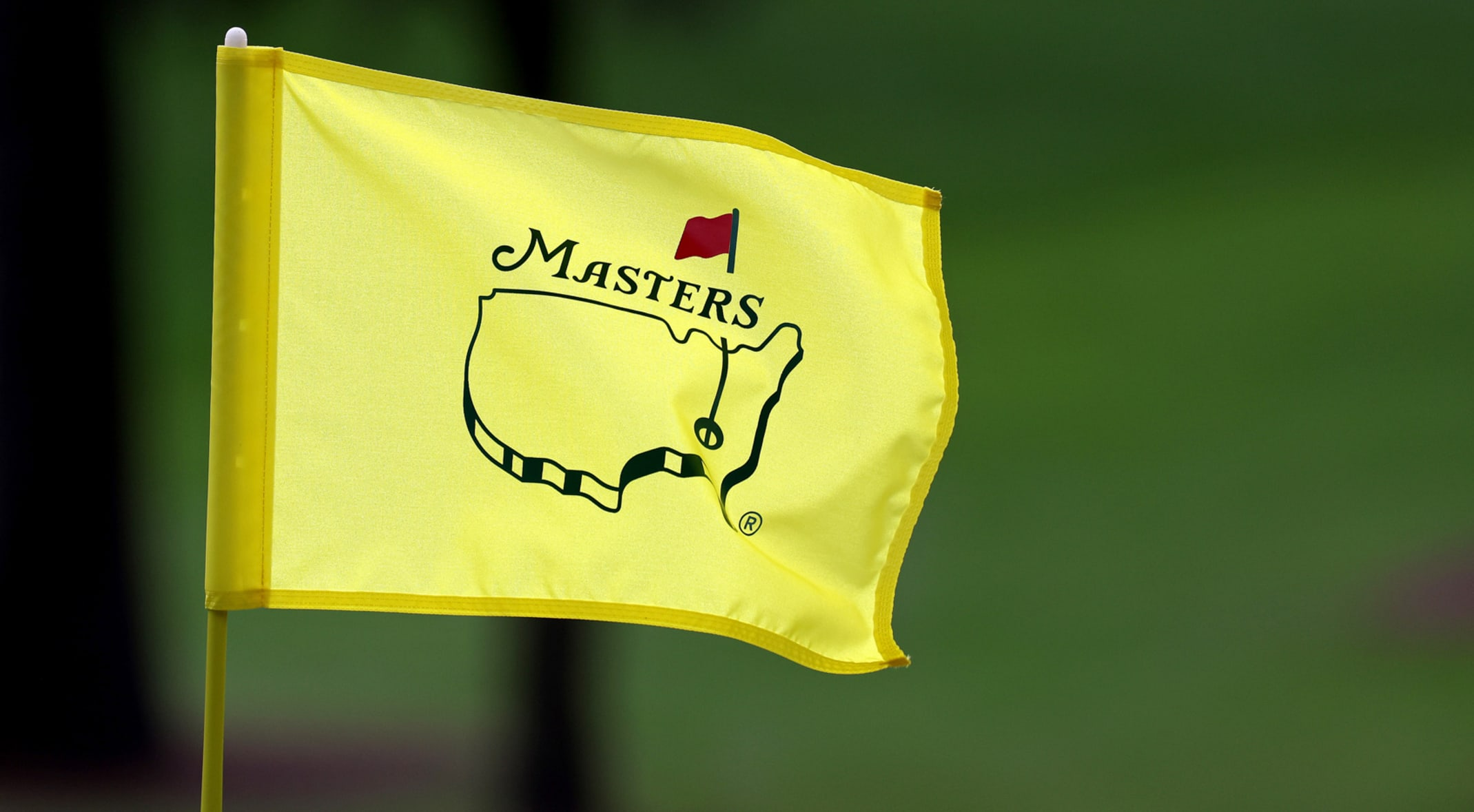 2020 Masters Tee Times Rounds 1 2