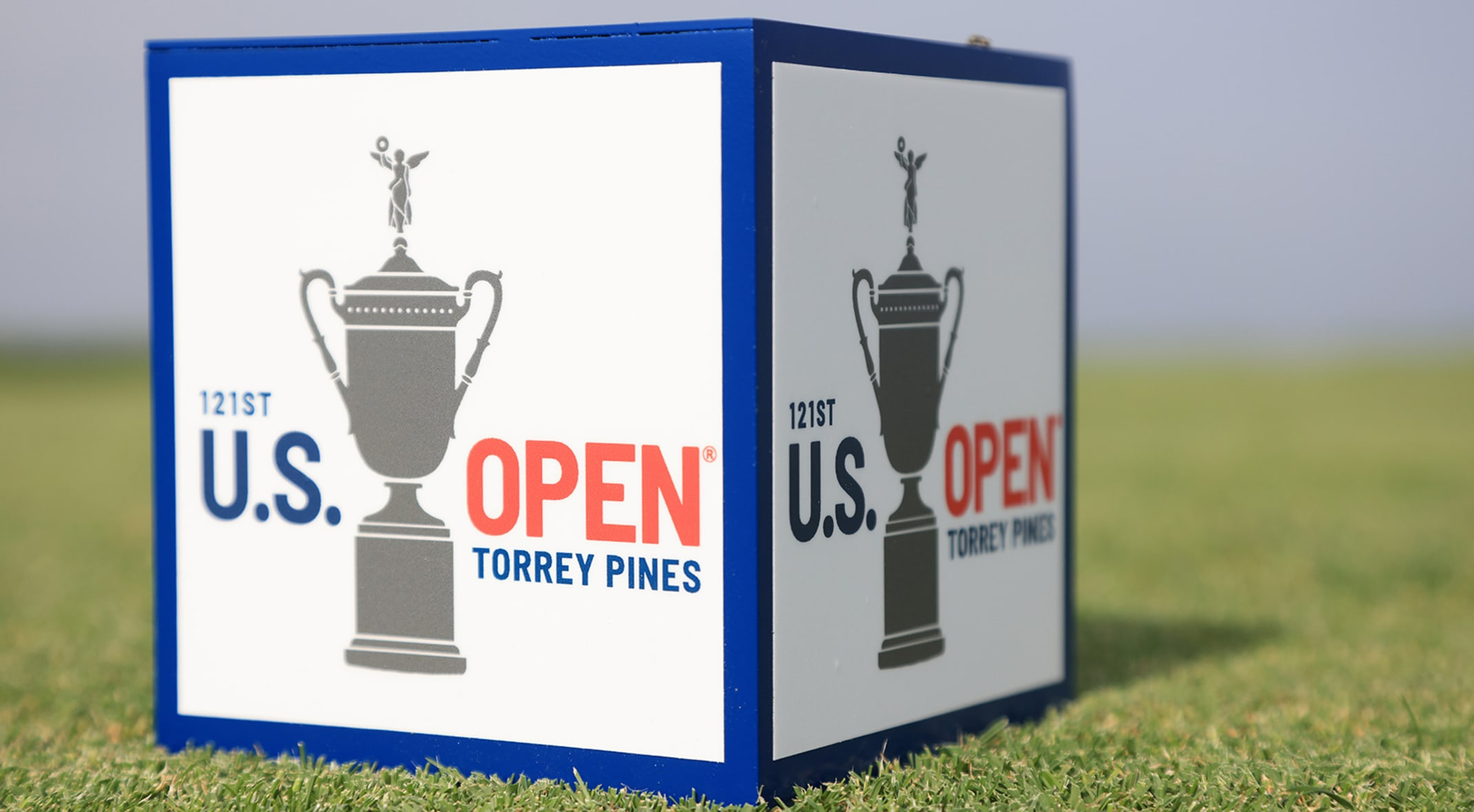 How To Watch U S Open Round 1 Live Streaming Live Scores Tee Times Tv Times