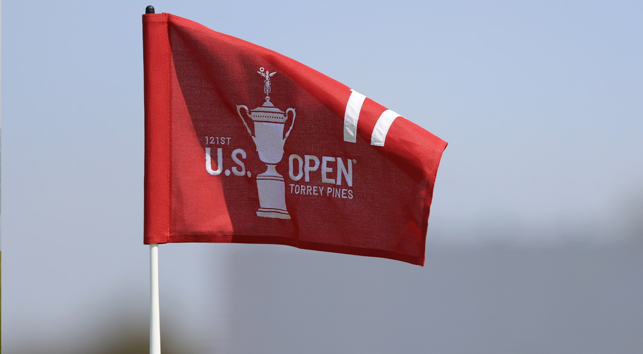 How To Watch U S Open Round 3 Live Streaming Live Scores Tee Times Tv Times