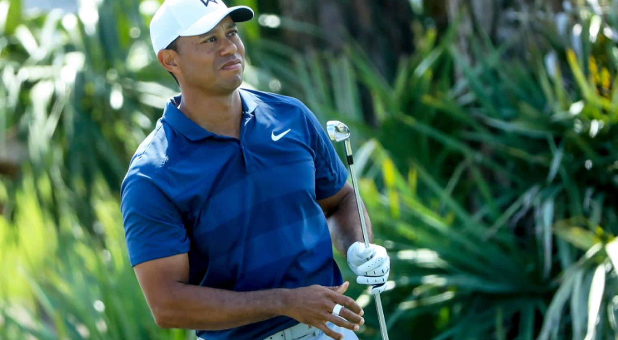 The Honda Classic, Final round: Leaderboard, tee times, TV