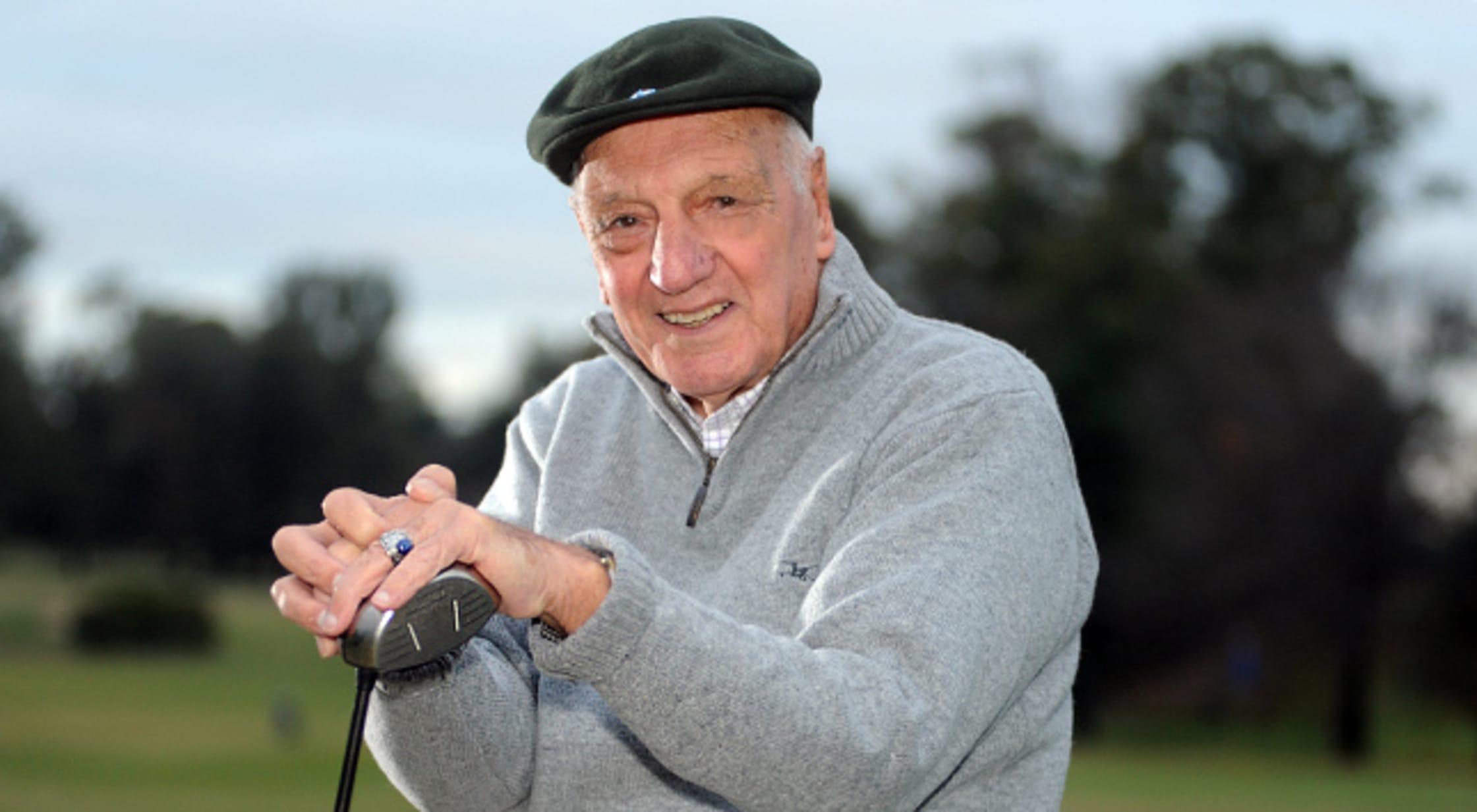mejor+jugador+de+golf+argentino
