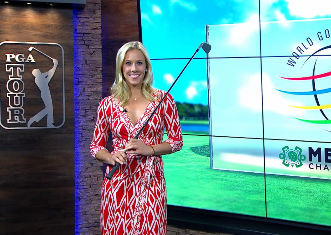 PGA TOUR Perfil de Andy Sullivan - Noticias, Estadisticas
