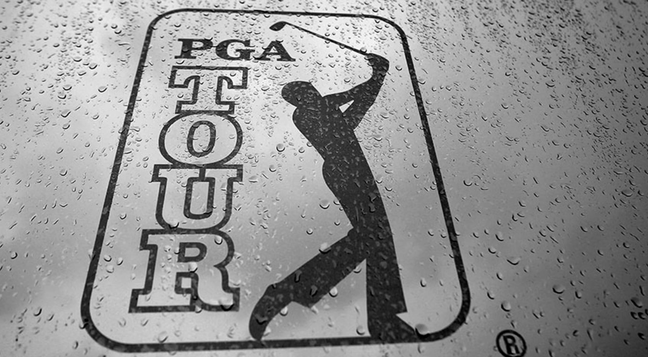 have a question about one of the pga tours professional tours chances are