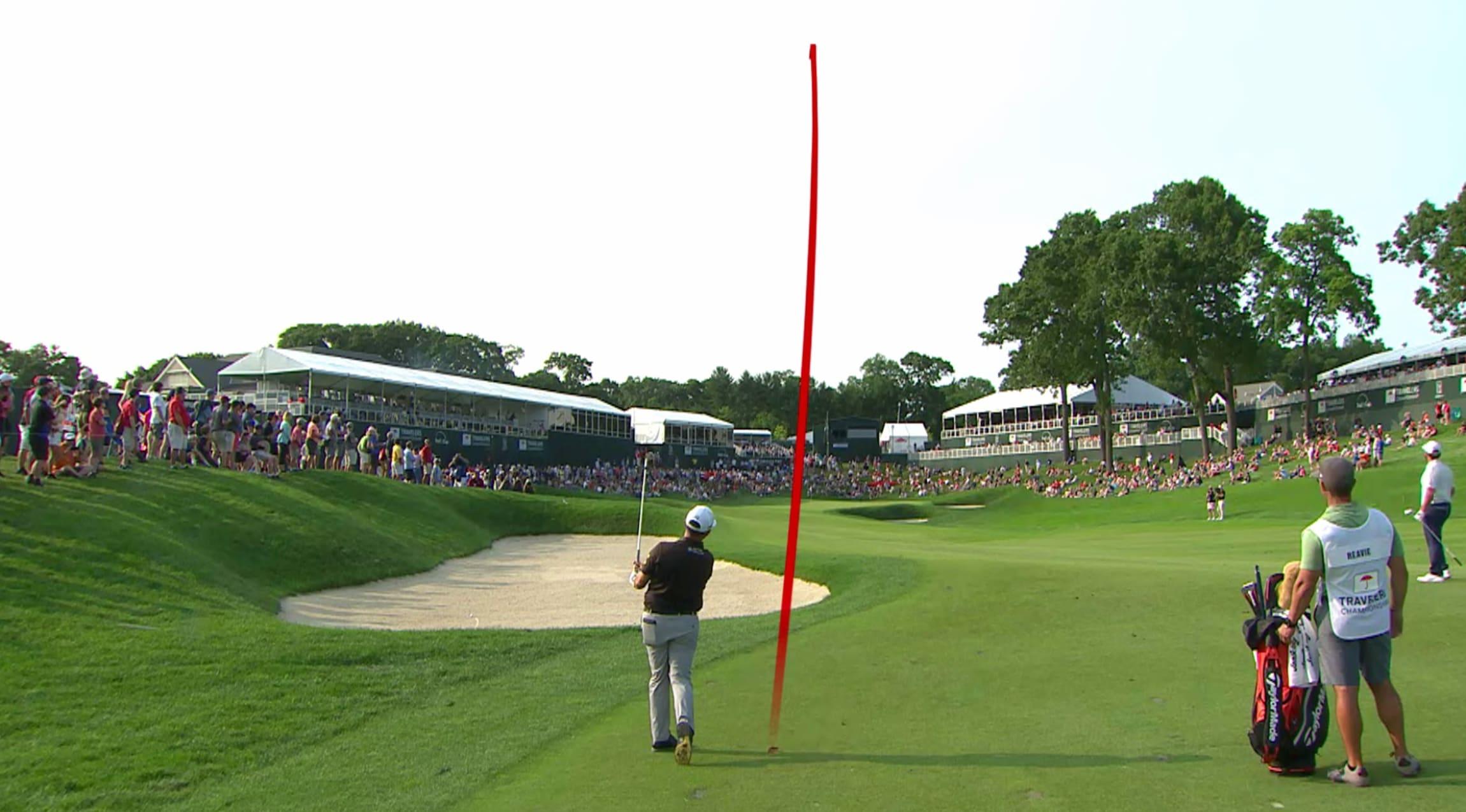 Brooks Koepka PGA TOUR Profile - News, Stats, and Videos