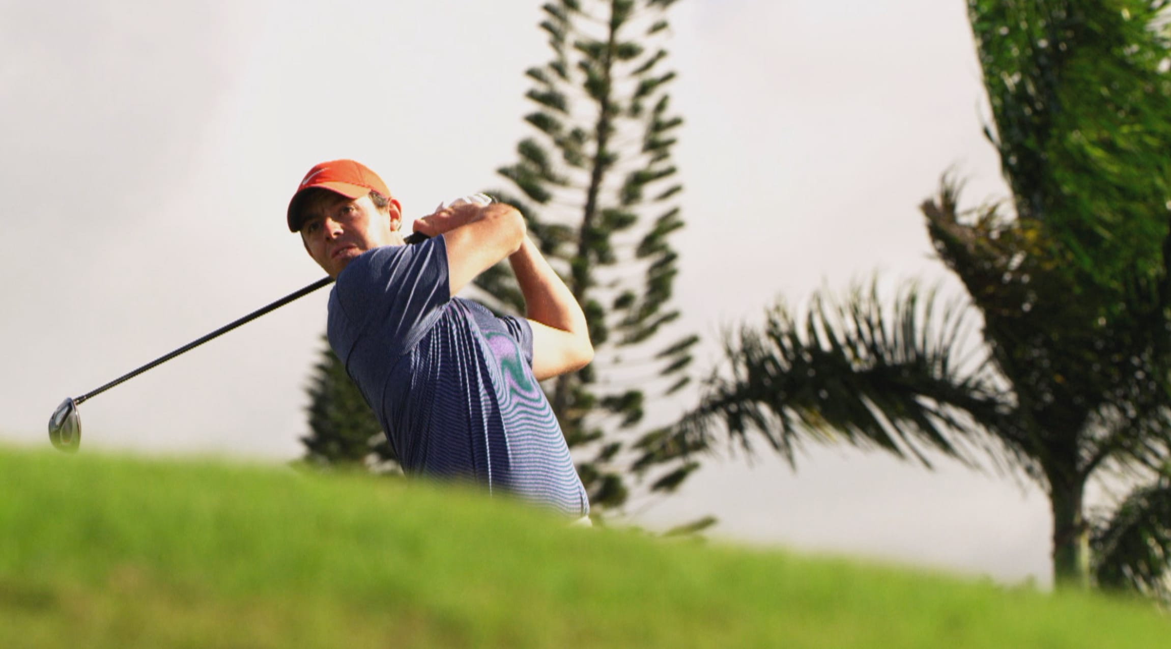Matt Kuchar PGA TOUR Profile - News, Stats, and Videos