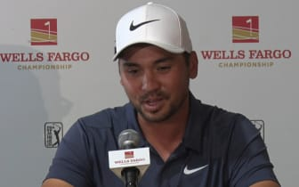 Wells Fargo Championship - 2018 Leaderboard - PGA TOUR