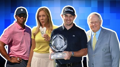 Expert Picks: the Memorial Tournament presented by Nationwide