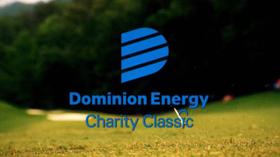 Chase Rice to perform at 2019 Dominion Energy Charity Classic