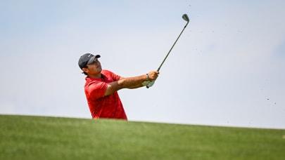 9e5452f265c4 Southern Texas PGA Foundation   Team Reed Foundation Partner to Provide  Patrick Reed Scholarship