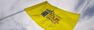 Web.com Tour on