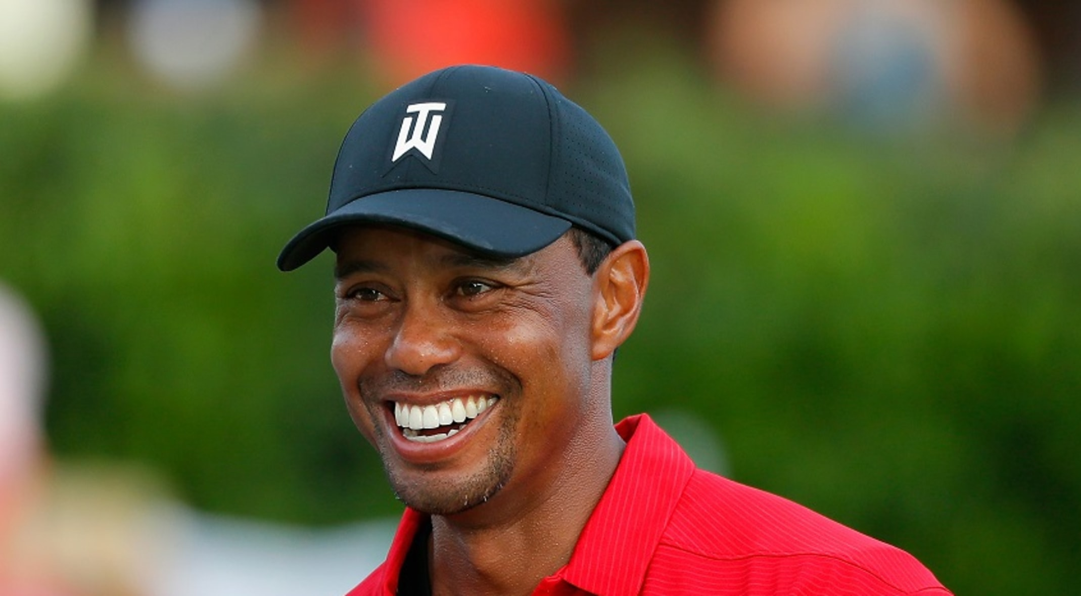 Tiger Woods and Discovery's GOLFTV Announce Exclusive, Long-term Global  Content Partnership