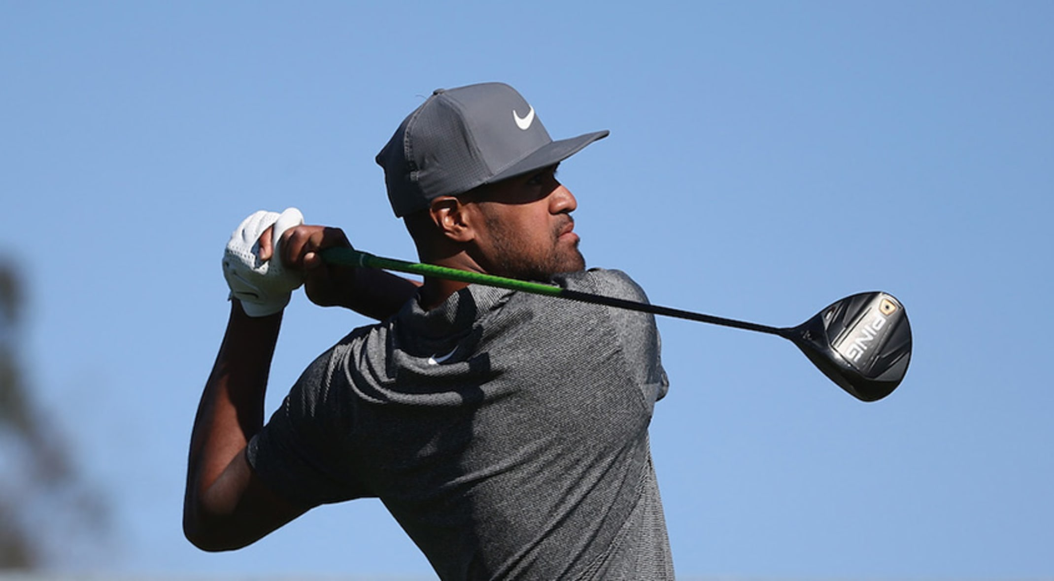 636633bcce4a4 Tony Finau signs multi-year equipment deal with PING Golf