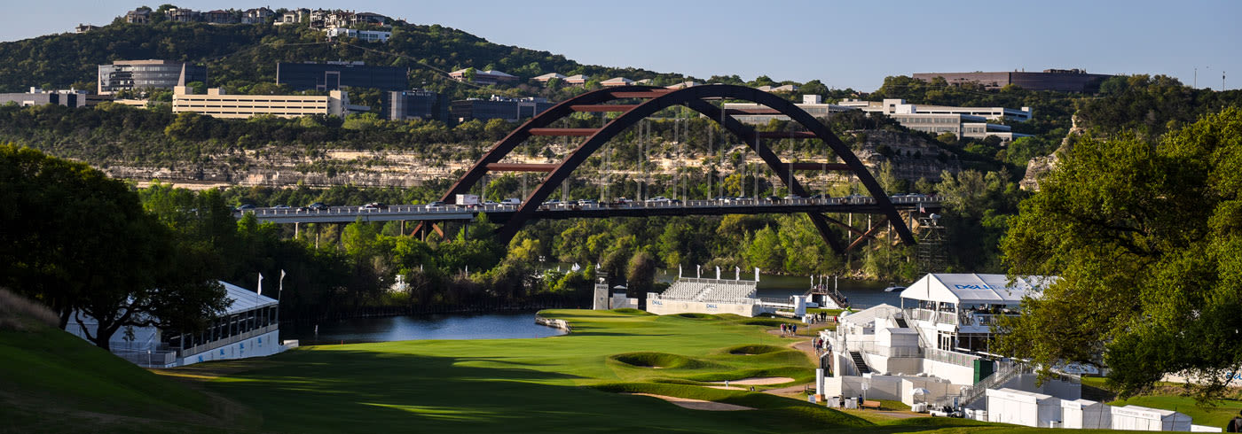 World golf championships dell technologies match play local information local info publicscrutiny Gallery