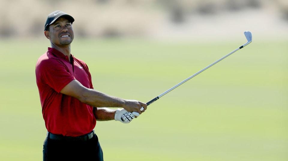 golf dating puns hook up kirby vacuum hose