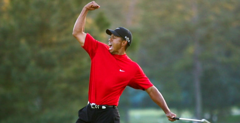 75a06ca89d54b Tiger Woods Chasing 82