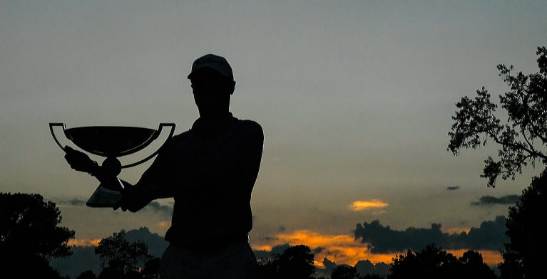 FedExCup Playoffs primer: How the new format works