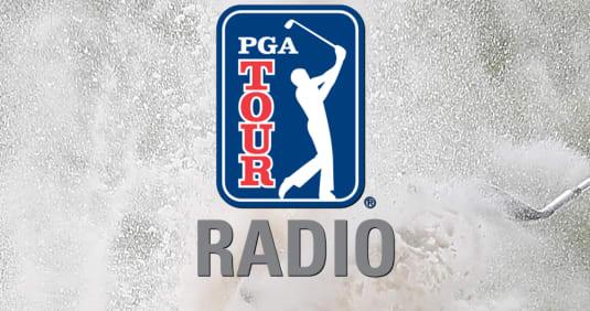 Pga Tour Radiorhpgatour: Us Open Radio Broadcast Online At Elf-jo.com