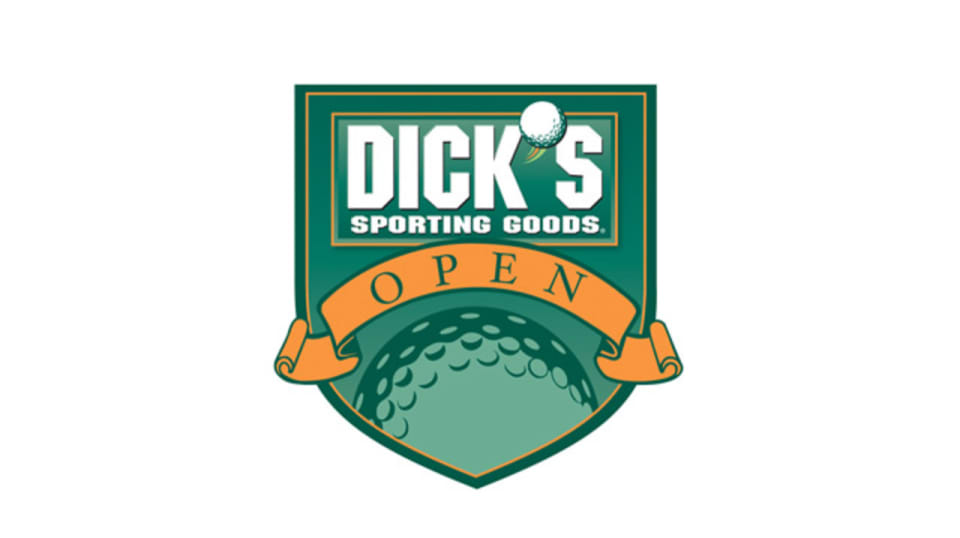 Dick's Sporting Goods Store In Natick, Ma