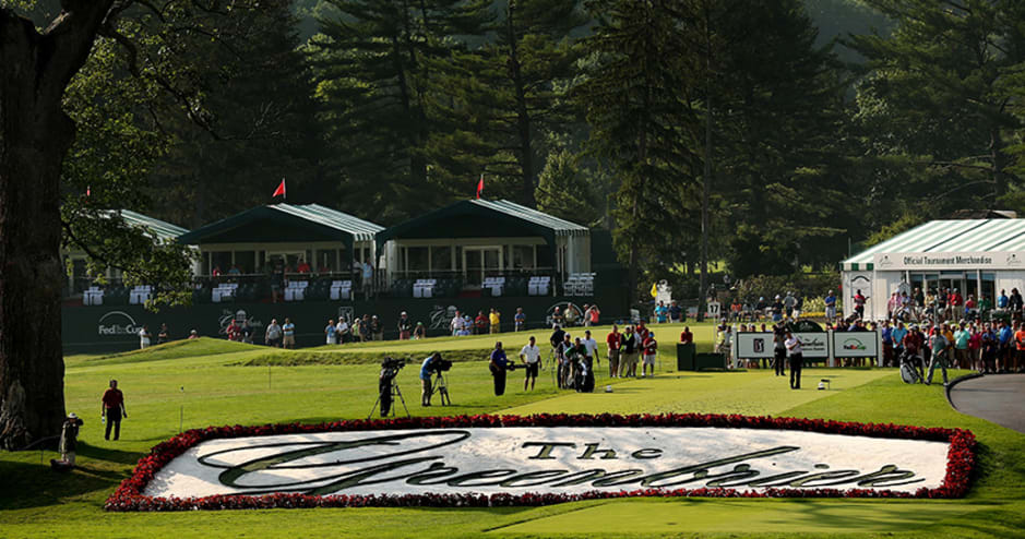 Image result for A Military Tribute at The Greenbrier Golf 2018 Live Streaming