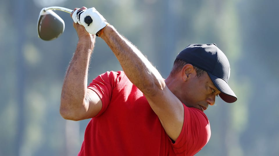 how to watch pga tour live free