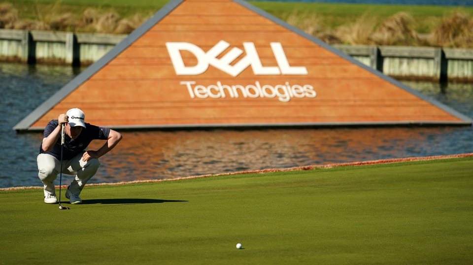 How to watch WGC-Dell Technologies Match Play, Sunday: Live scores, TV times, tee times