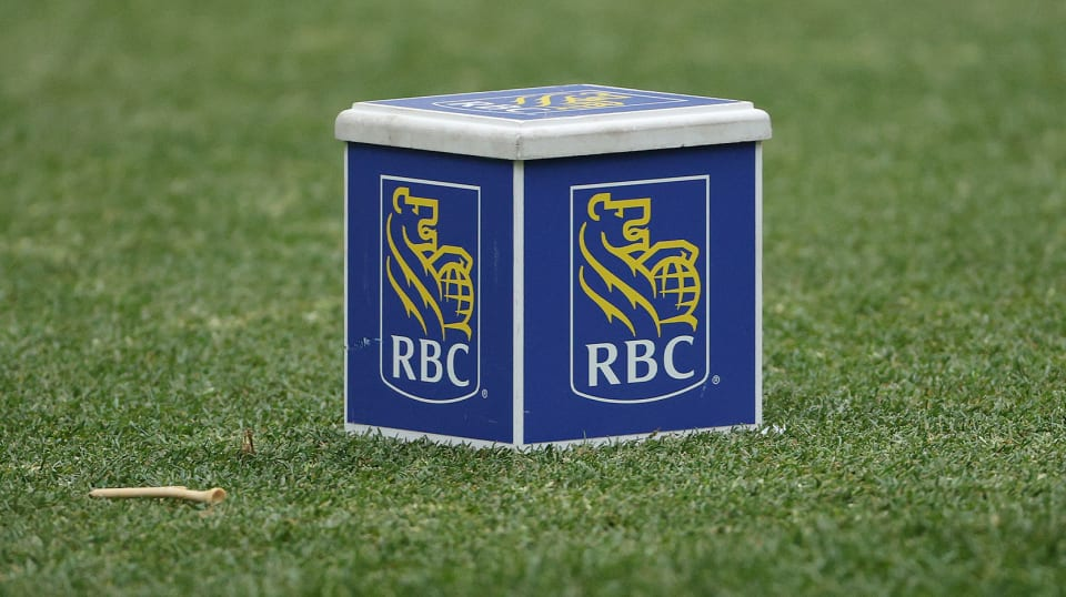How to Watch RBC Heritage, Round 3: Featured Groups, live scores, TV times, tee times