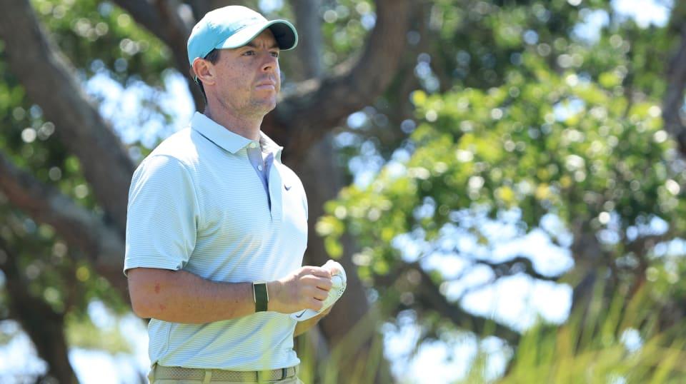 Power Rankings: PGA Championship