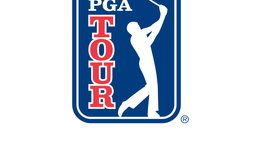 Pga Champions Tour Tv Schedule