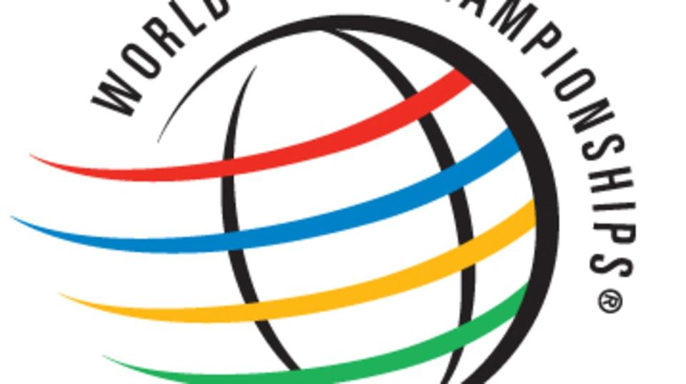 World Golf Championships Cadillac Championship Leaderboard