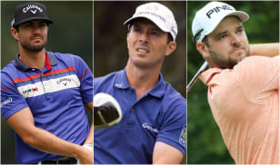Canadian PGA TOUR players past and present to support Canada Life Series with bonus-pool money