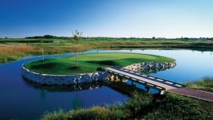 The First Look: Bolingbrook Golf Club Invitational