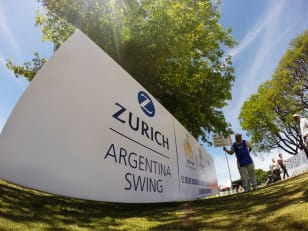 Zurich Argentina Swing begins its fifth year