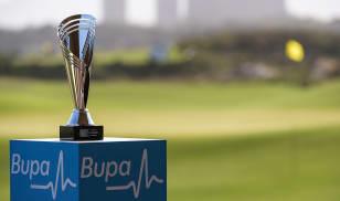 Bupa Challenge se reanuda en Puerto Plata