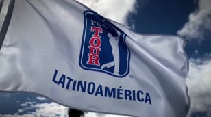 Volvo Car Latin America, Hilton and Go Vacaciones set to become PGA TOUR Latinoamérica Premier Partners