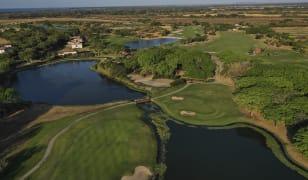 Primer Vistazo: Buenaventura Classic 2019